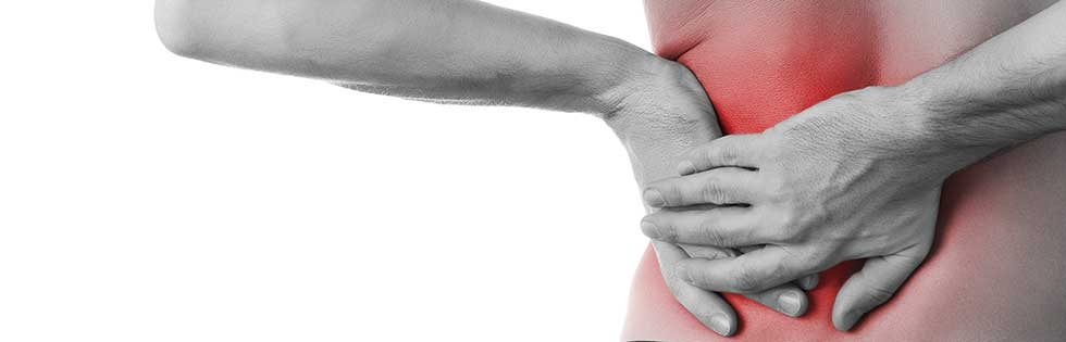 AKA療法は、0.5ミリ〜2ミリくらいの動きを最小限の力で慎重にやさしく扱う治療法です